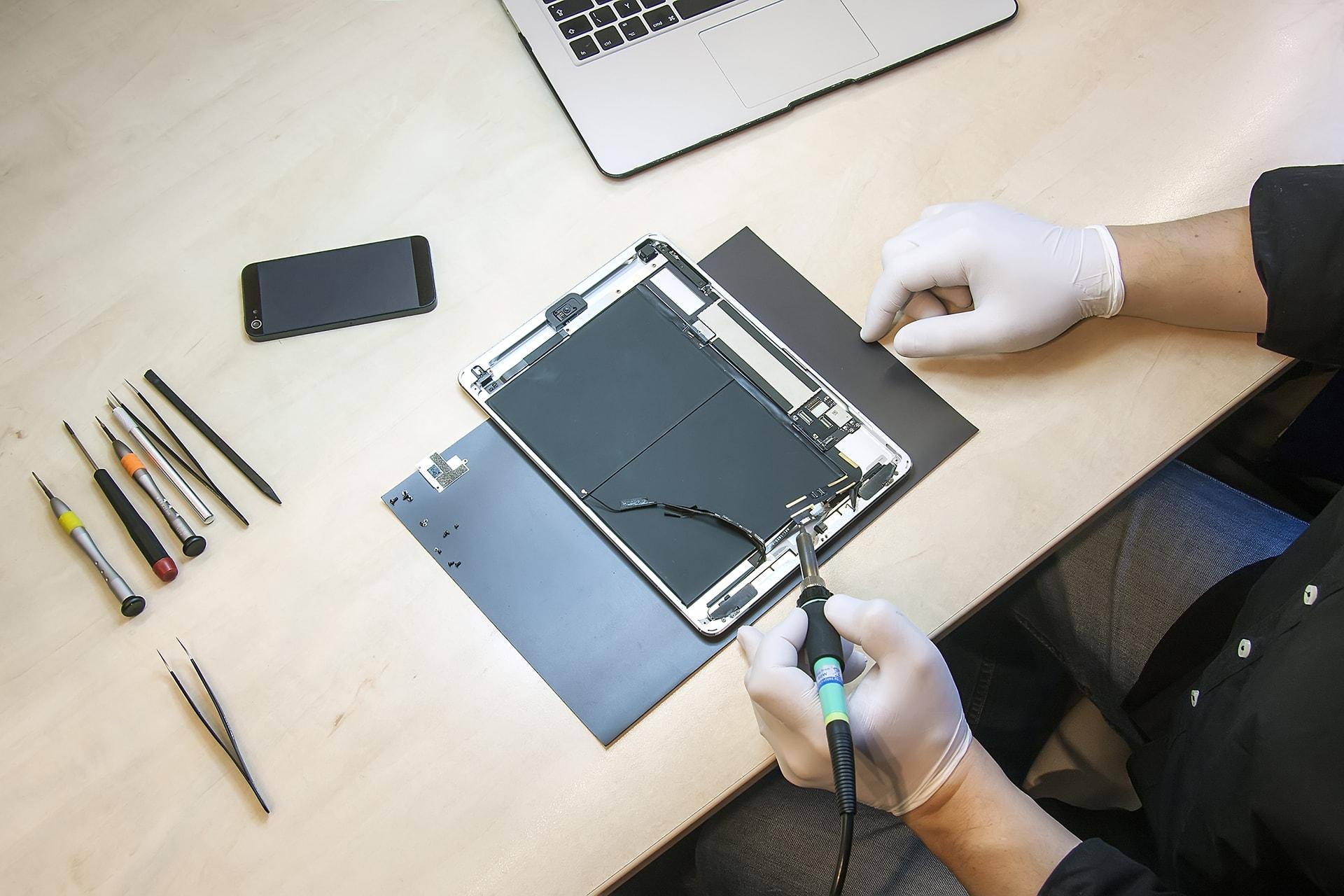 Iphone Repair El Monte